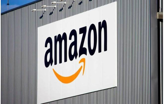 Amazon   Notícias de TI   Globalmask Soluções em TI