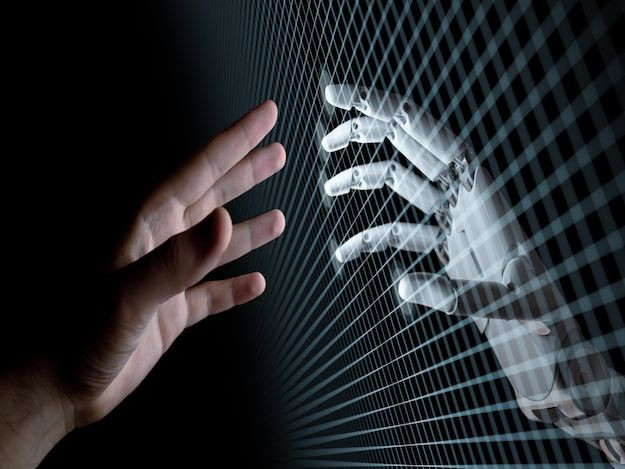 Inteligencia Artificial   Notícias de TI   Globalmask Soluções em TI