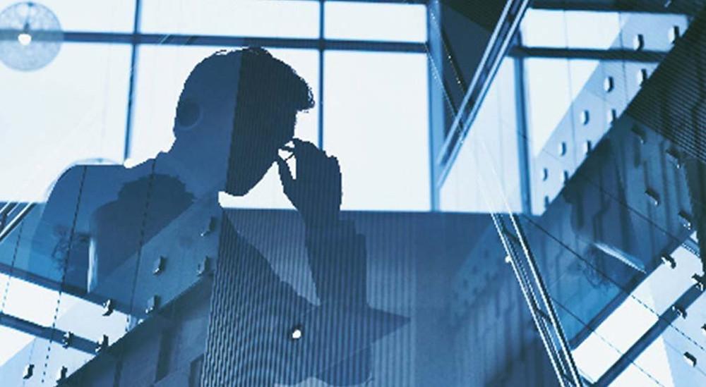 Cybersecurity   Notícias de TI   Globalmask Soluções em TI