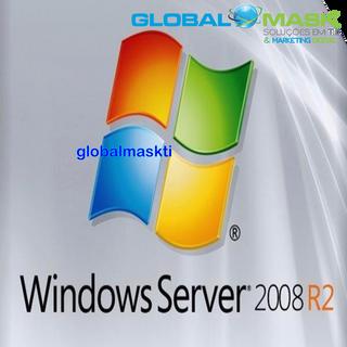 Windows Server 2008: Logo termina. Damos algumas dicas sobre o que fazer.