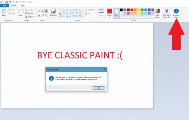 Microsoft Windows 10 | Globalmask Soluções  em TI