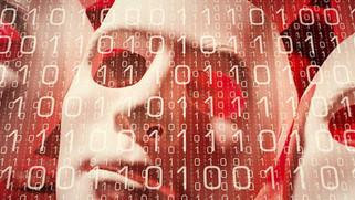 Apple desistiu de plano para criptografar backups após reclamações do FBI, dizem fontes