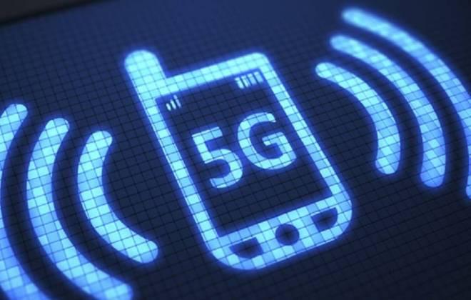5G | Notícias de TI | Globalmask Soluções em TI
