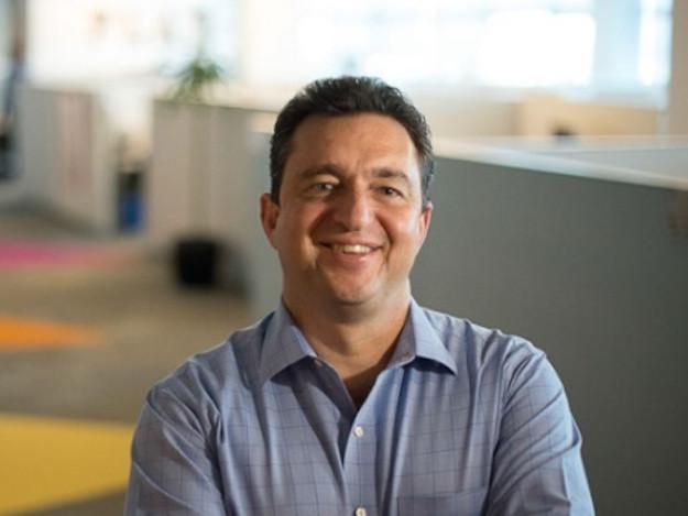 Sergio Buniac   Notícias de TI   Globalmask Soluções emTI