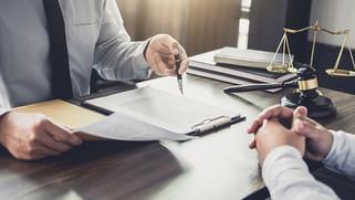 Embratel lança serviço de segurança para atendimento à Lei Geral de Proteção de Dados