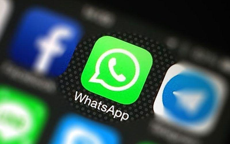 WhatsApp | Notícias de TI | Globalmask Soluções em TI
