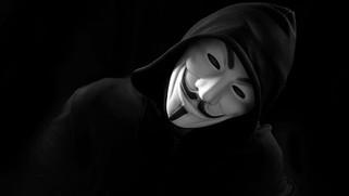 Telegram é alvo de ciberataque DDoS