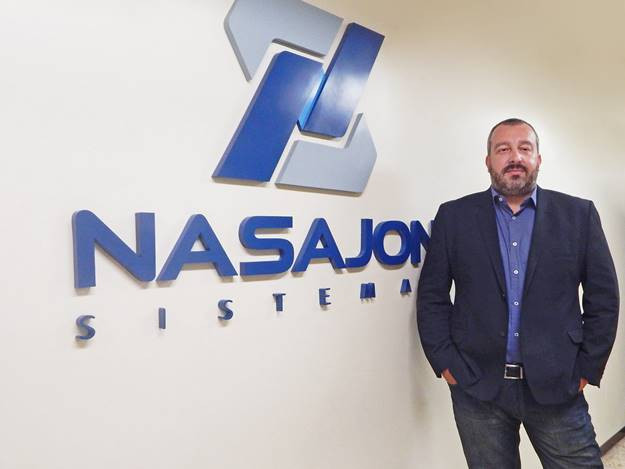 Nasajon| Notícias de TI | Globalmask