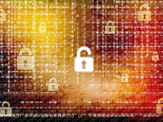 Data Loss | Notícias de ti | Globalmask Soluções em TI