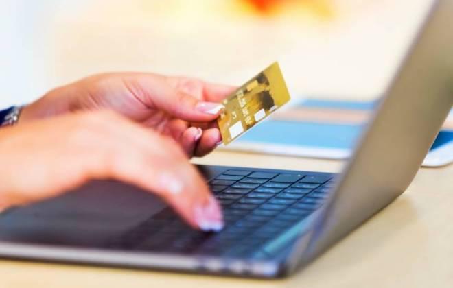 E-Commerce   Notícias TI   Globalmask Soluções em TI