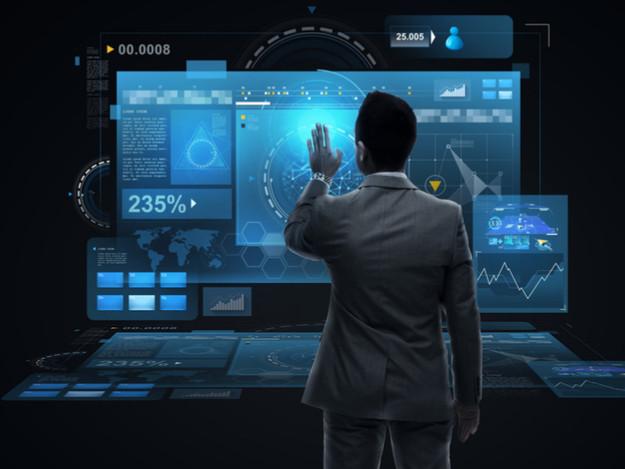 Cientista de Dados   Globalmask Soluções em TI