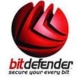 Consultoria em Segurança | BitDefender
