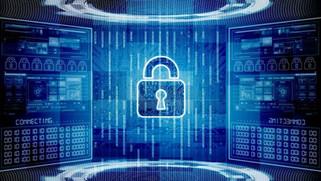 Instituições financeiras alimentam o motor da cybersecurity