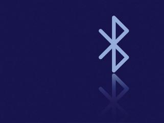 Mais rápido, novo Bluetooth 5 chega em breve ao mercado