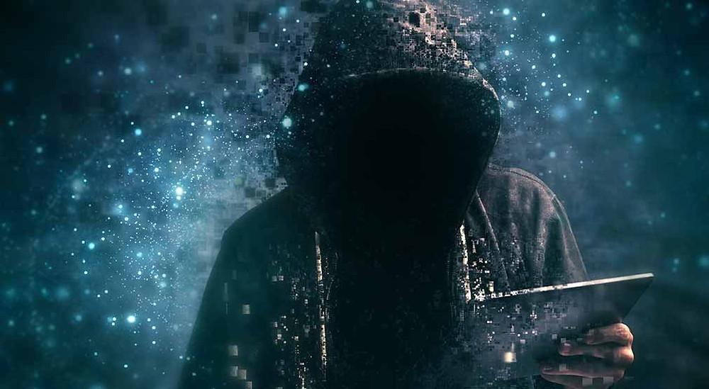 Crime Cibernetico   Notícias de TI   Globalmask