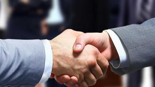 Orange Cyberdefense e Gatewatcher assinam parceria