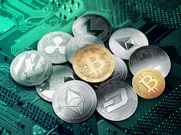 Niobium Coin | Notícias de TI | gLOBALMAKS