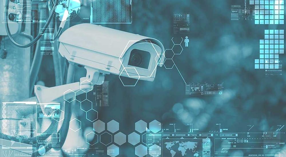 LTE|4G | Notícias de TI | Globalmask Soluções em TI