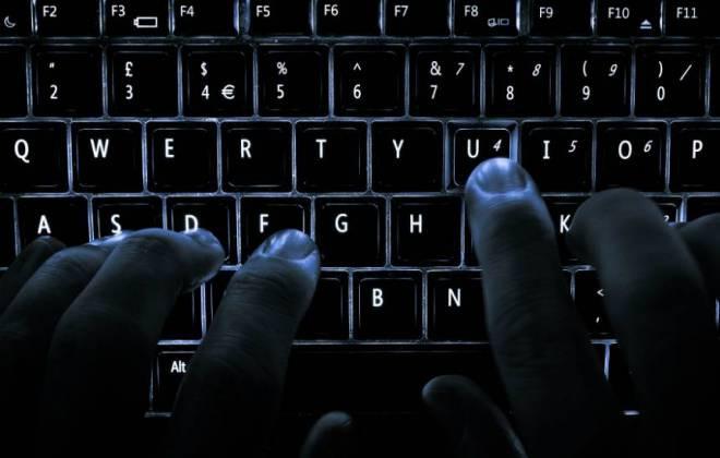Hacker   Notícias de TI  Globalmask Soluções em TI