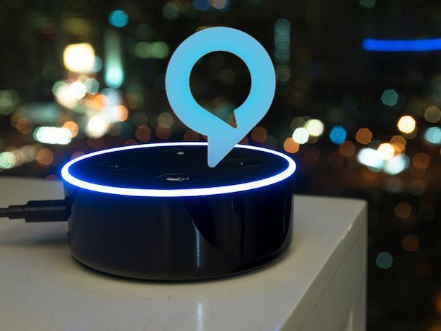 Sistema operacional do futuro | Notícias de TI | Globalmask Soluções em TI