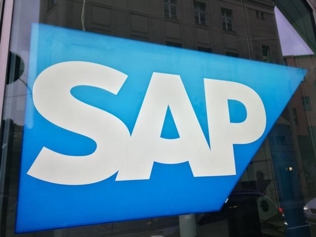 SAP   ERP   Notícias de TI   Globalmask