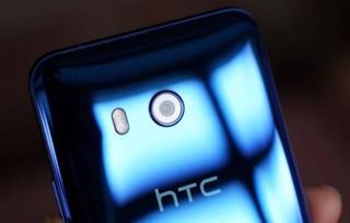 HTC deve reduzir número de smartphones lançados em 2018