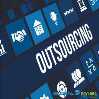 6 modelos de Outsourcing de TI