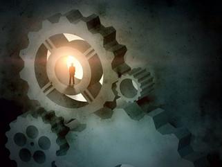 Shadow IT: como transformar ameaças em oportunidades.