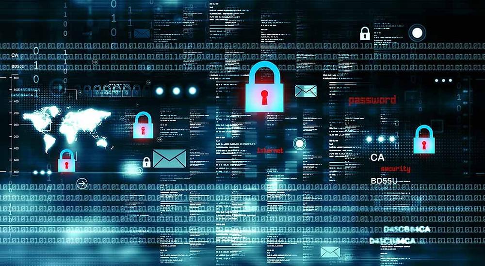 Ataques Sofisticados | Notícias de TI | Globalmask Soluções em TI