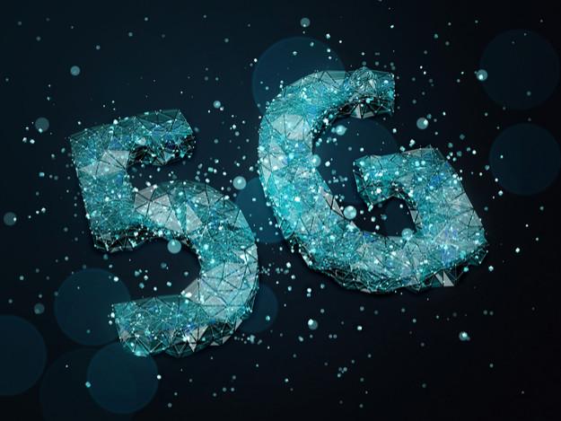 LG, Sony Xiaomi | Notícias de TI | Globalmask
