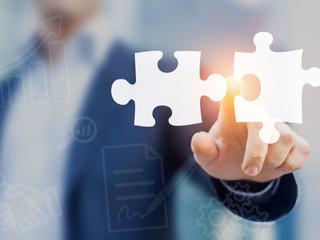 SAP reforça estratégia de cloud com aquisição de empresa por US$ 2,4 bi