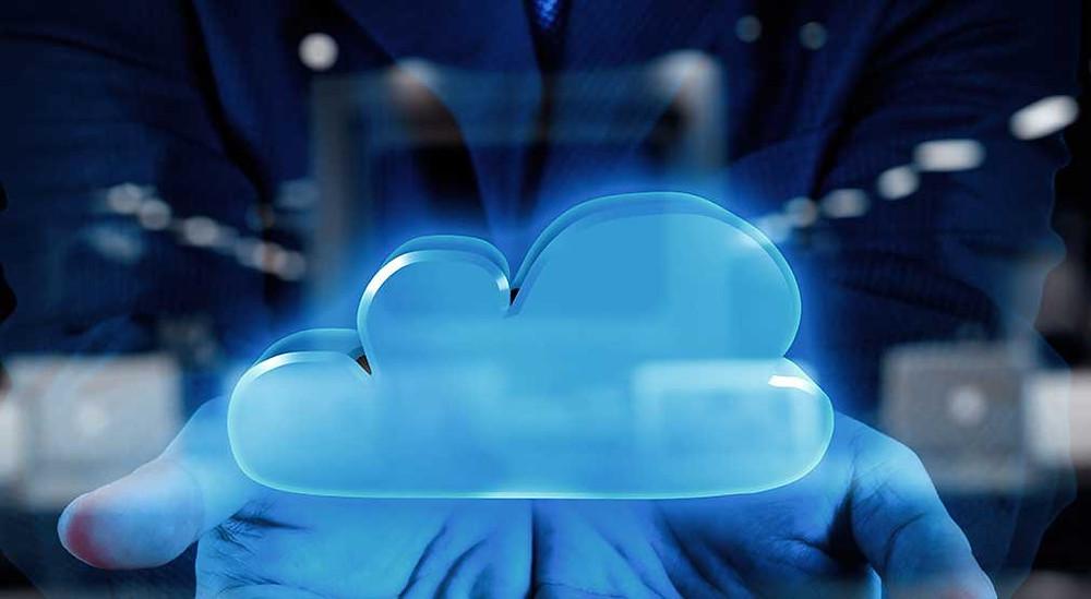 Vazamento de Informações de Nuvem   Notícias de TI   Globalmask Soluções em TI