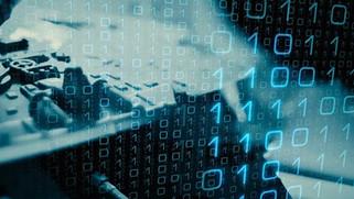 Arcserve lança solução integrada para proteção de dados