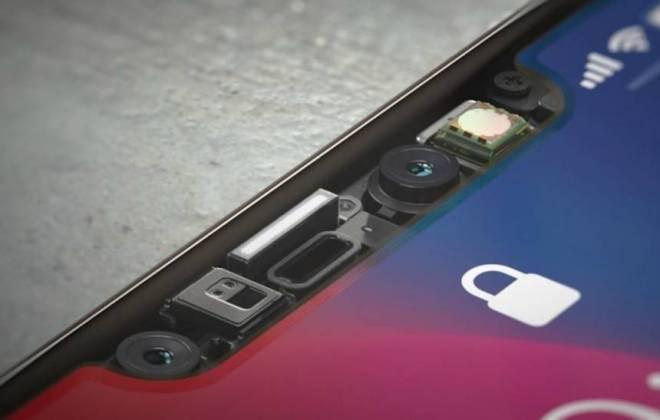 Apple Lasers Iphone | Notícias de TI | Globalmask Soluções em TI