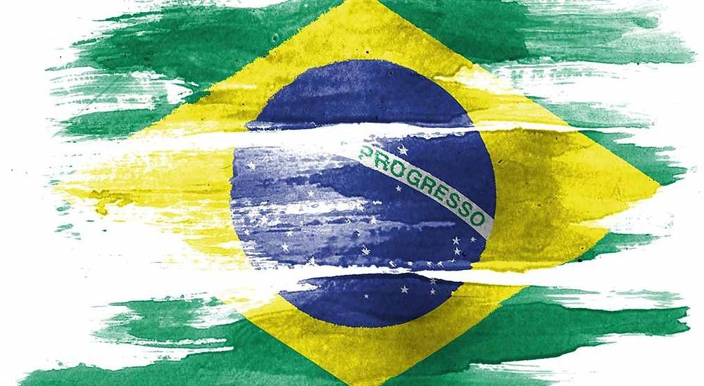 Brasil Cibercrime  Mundial | Notícias de TI | Globalmask Soluções em TI