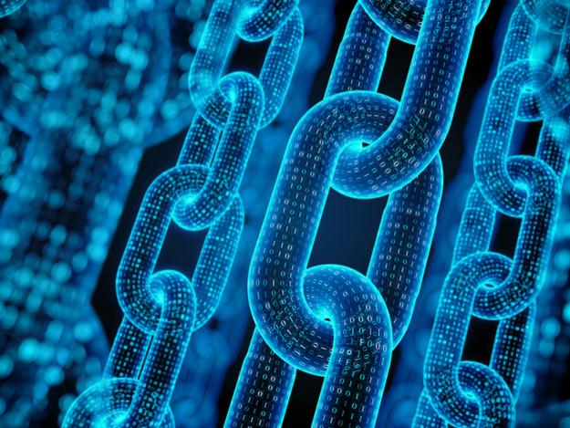 BlockChain   Globalmask Soluções em TI   Notícias de TI