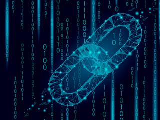 AWS lança plataforma de blockchain
