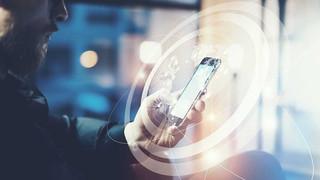 O perigo da fraude SIM Swap no setor financeiro