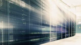 Segurança na nuvem: confira os 6 tipos de ataques mais praticados