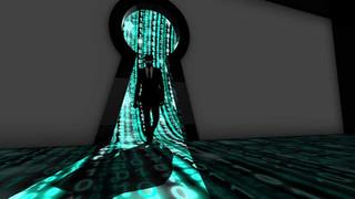 Unicamp informa vazamento de dados privados