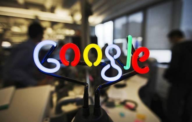 Google Laboratório Inteligência Artificial China | Notícias de TI | Globalmask Soluções em TI