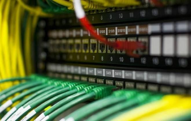 Velocidade internet | Notícias de TI | Globalmask