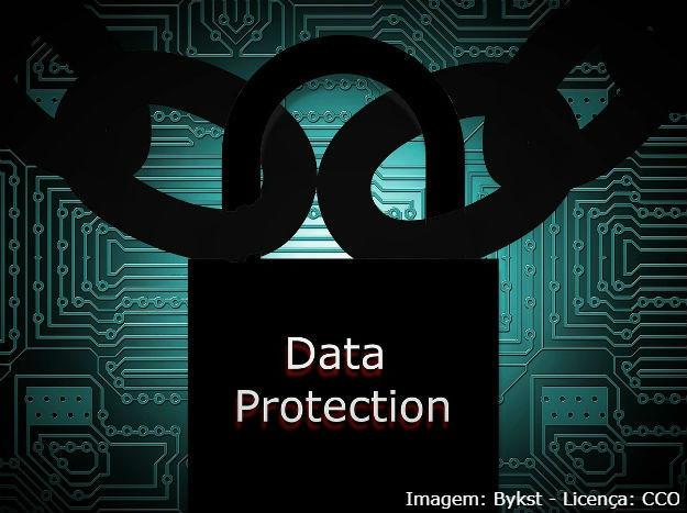 Veritas Alerta Dados de TI | 2018 | Notícias de TI | Globalmask Soluções em TI | Segurança de Dados