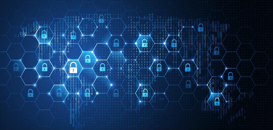 Potencializa Segurança | Notícias de TI | Globalmask