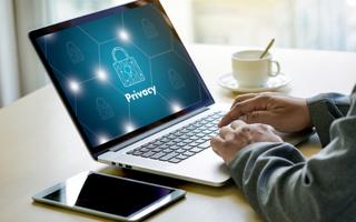O que você precisa saber sobre privacidade de dados