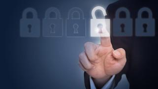 SonicWall e Stefanini firmam parceria para soluções de segurança