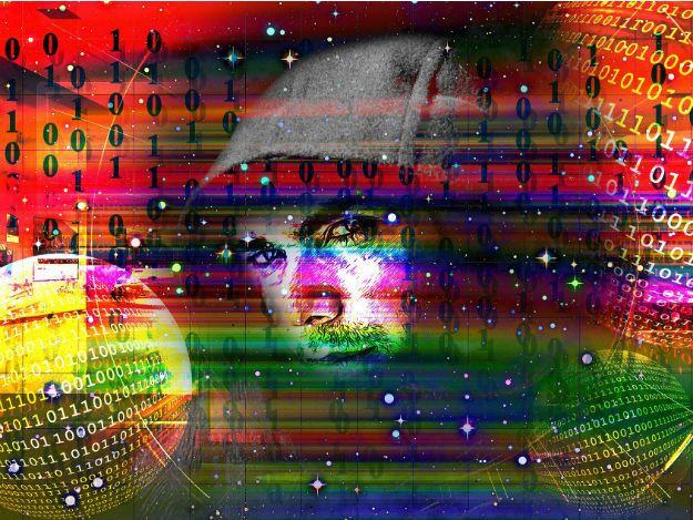 Segurança Digital | Globalmask Soluções em TI