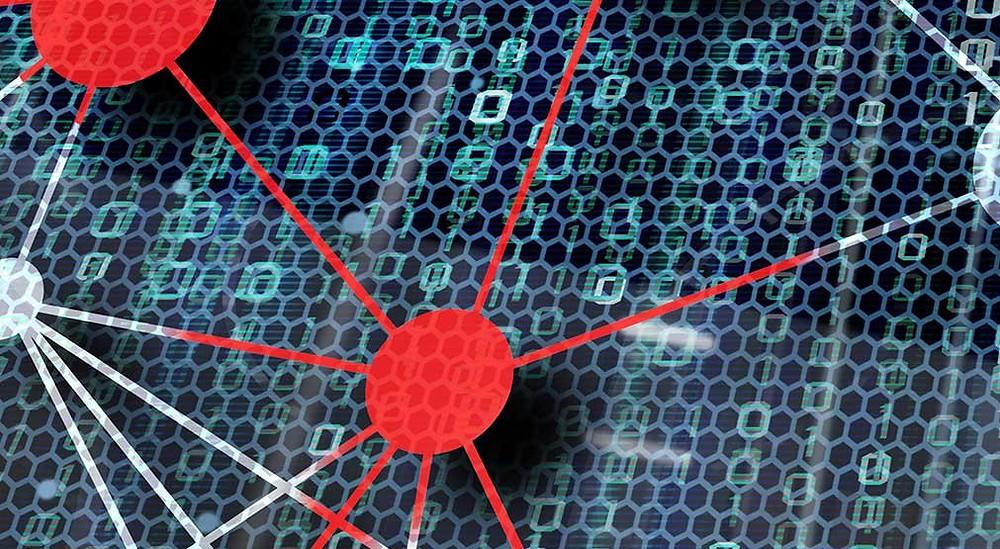 Segurança de Dados | Notícias de TI | Globalmask Soluções em TI