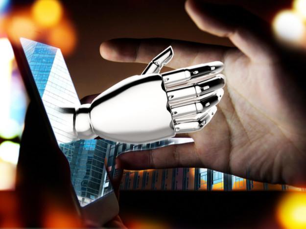 Atendimentos a clientes   Notícias de TI   Globalmask Soluções em TI