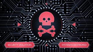 Machine learning deve acelerar detecção de vírus em computadores